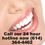 24 hour dentist columbus ohio
