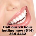 24 hour dentist columbus ohio