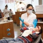 orthodontist columbus ohio