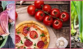 The Impressive Benefits of Pizza to Dental Health