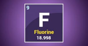 Straight Facts of Fluoride