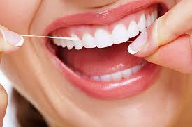 Surprising Facts of Good Oral Hygiene