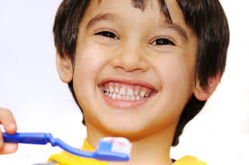 Common Dental Problems to Kids2 - Common Dental Problems to Kids